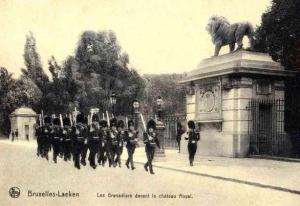 Palais Royal cut